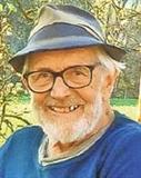 Adolf Bertele