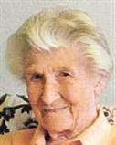 Elisabeth Endres