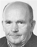 Erich Lang