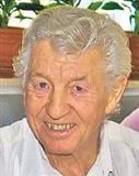 Günter Metzger