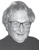 Georg Haff