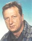 Helmut Hoffmann