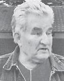 Horst Rau