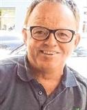 Leonhard Kleinert