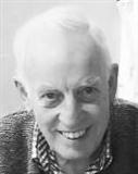 Ottmar Jörg