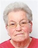 Rosemarie Zwiesler