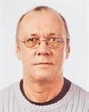 Profilbild von Siegfried Gebhardt