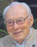 Walter Klamt