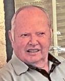Willi Fontain