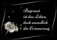 Bestattungsinstitut Siegfried Waibel GmbH